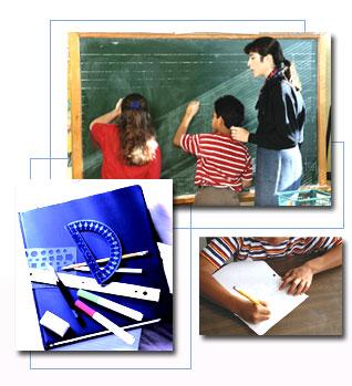 educacion 2